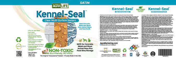 AgraLife-Kennel-Seal