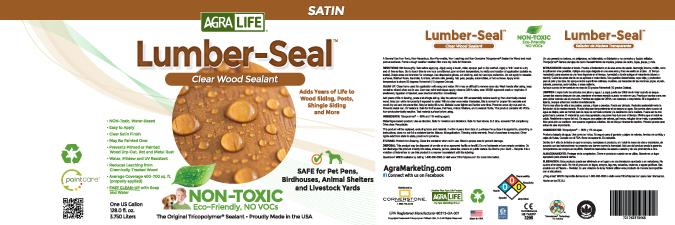AgraLife-Lumber-Seal