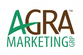 Agra Marketing Group