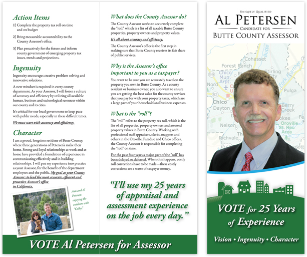 Al-Petersen-brochure-140508