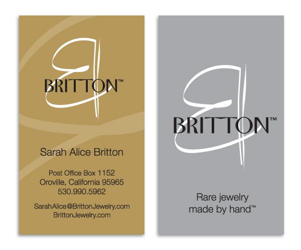 Britton-BC