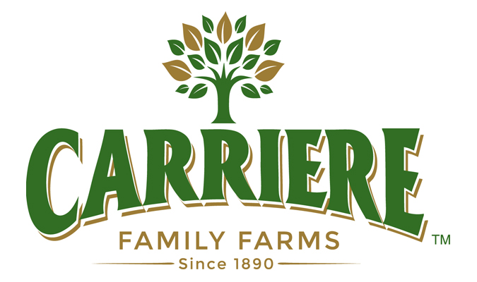 Carriere-Brand-Logo-Final-130723