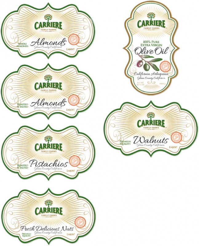 Carriere-food-labels-140106-PRINT-2