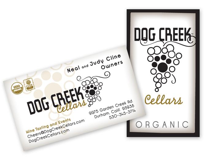 DogCreek-BC