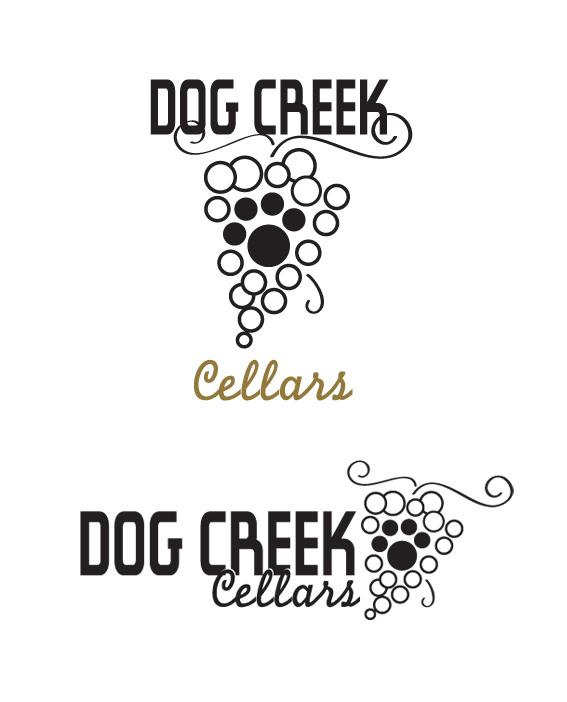 DogCreek-Logos