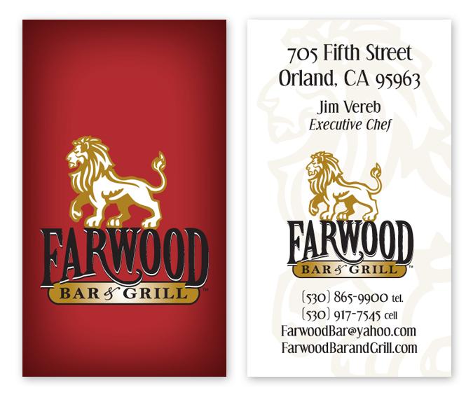 Farwood-bc