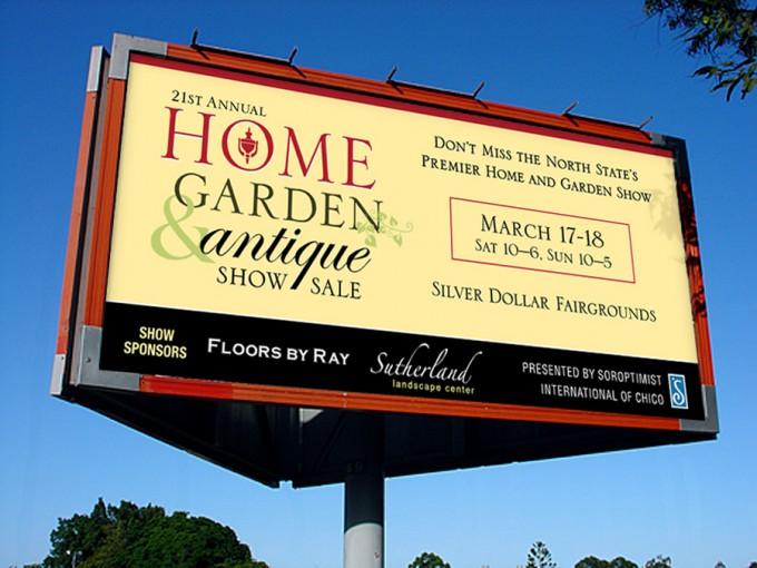 HG-billboard
