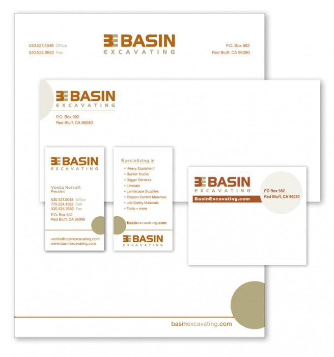 Basin-BS