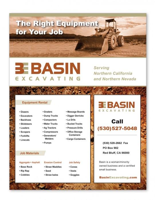 Basin-flyer-091019final