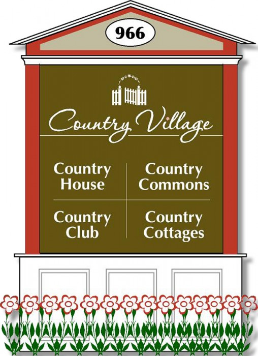 CV-ext-Proposed-Sign2