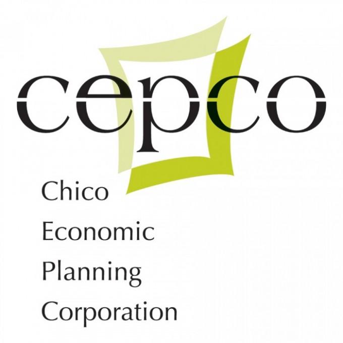 Cepco-Logo-LG