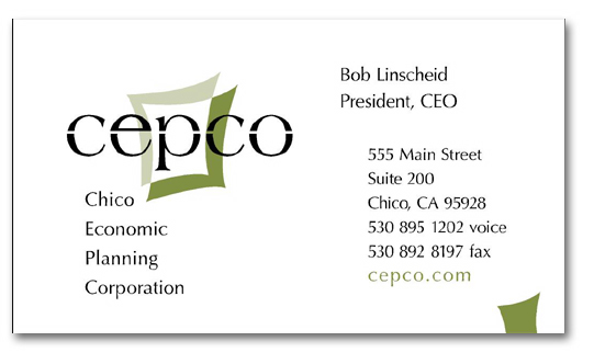 Cepco-bcardPaths040722