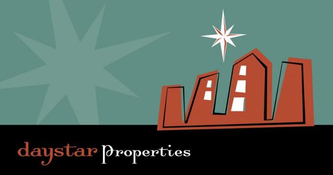 Daystar-Properties