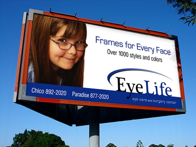 Eye-Life-billboard