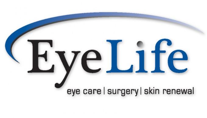 Eyelife-Logo-NEW-0712