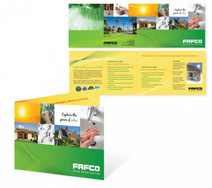 FAFCO-ProSeries-brochure