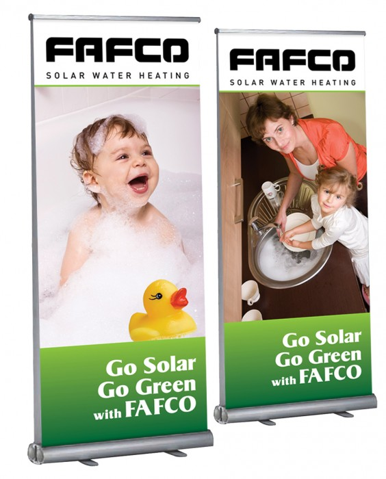 FAFCO-roll_up_banner2