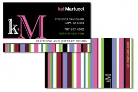Kat Martucci