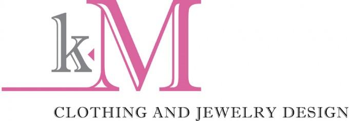 Kat-Martucci-Logo