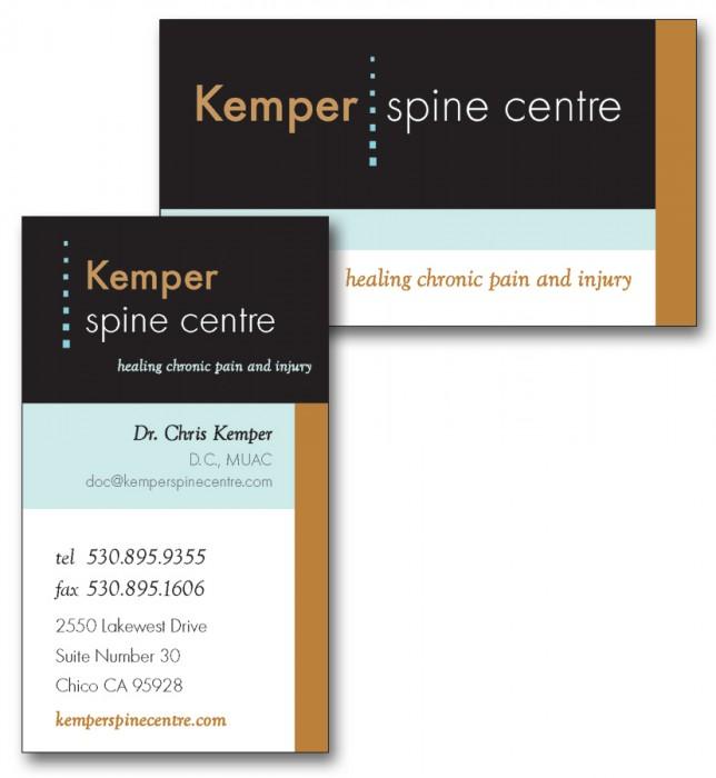 Kemper-bc