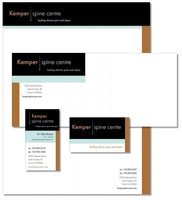 Kemper-bs
