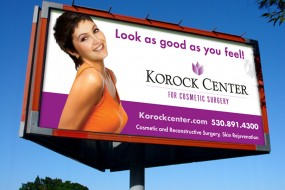 Korock Center