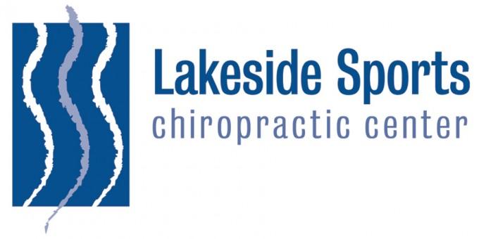 Lakeside-Chiro-Logo