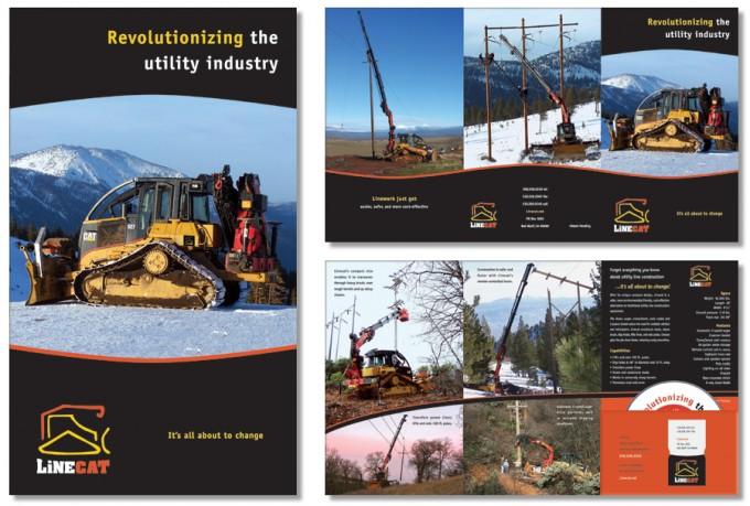 Linecat-Brochure-0604