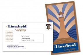 The Linscheid Company