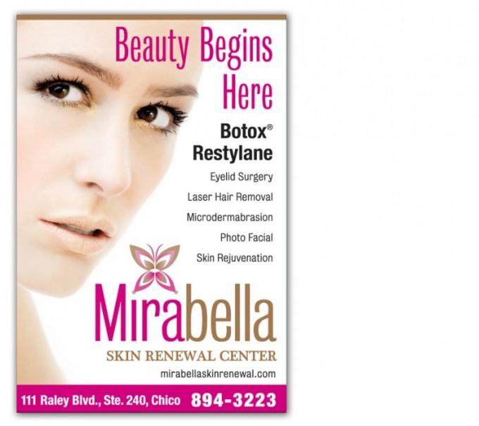 Mirabella-4QC