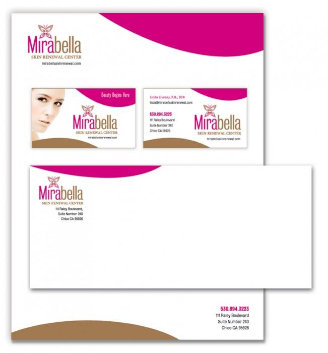 Mirabella-BS