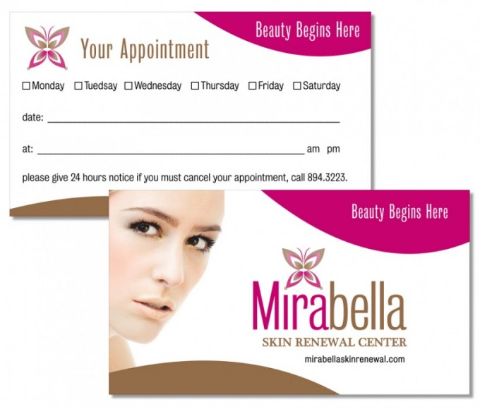 Mirabella-appt-card