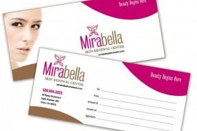 Mirabella Skin Renewal Center