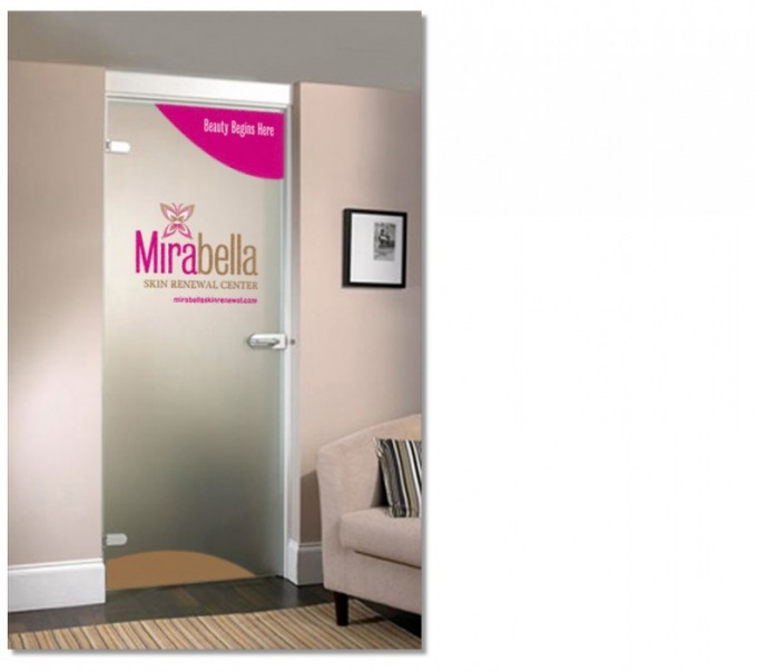 Mirabella-glass_door