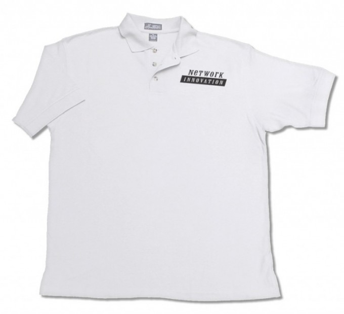 NI-Mens-Polo-Shirt