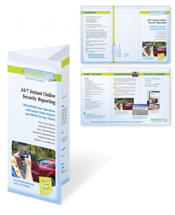 RTDAR-Tri-Fold-Brochure