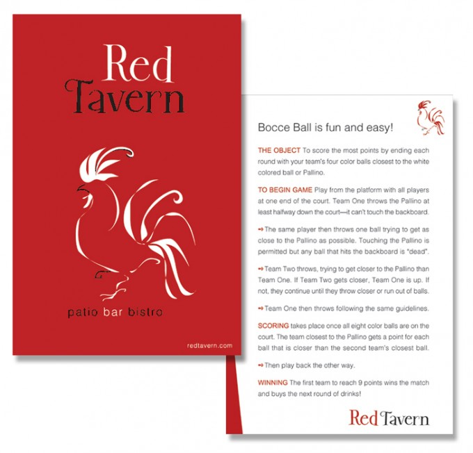 Red-Tavern-PC
