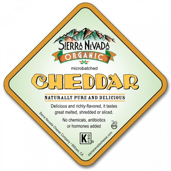SNCheese-labels-cheddar