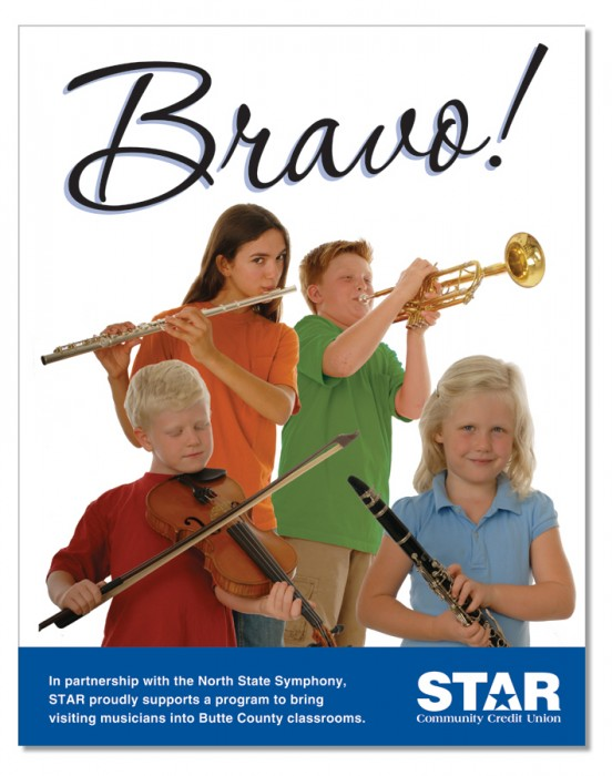 STAR-bravo-poster