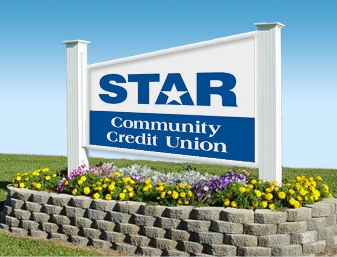 Star-Exterior-Sign