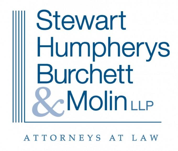 Stewart-Humpherys-logo