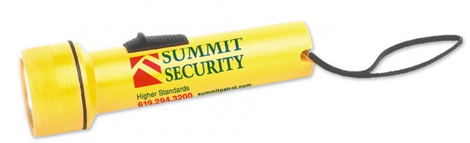 Summit-flashlight-