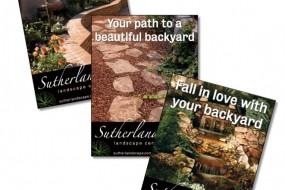 Sutherland Landscape Center