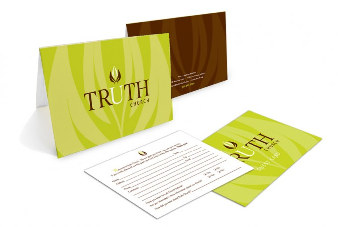 Truth-Note_and_Commentcard