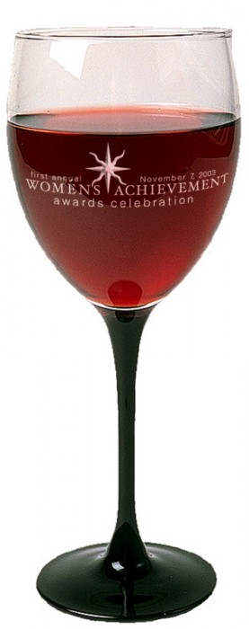 WAAC-wine-glass