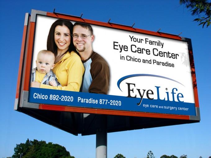 YFEC-Billboard