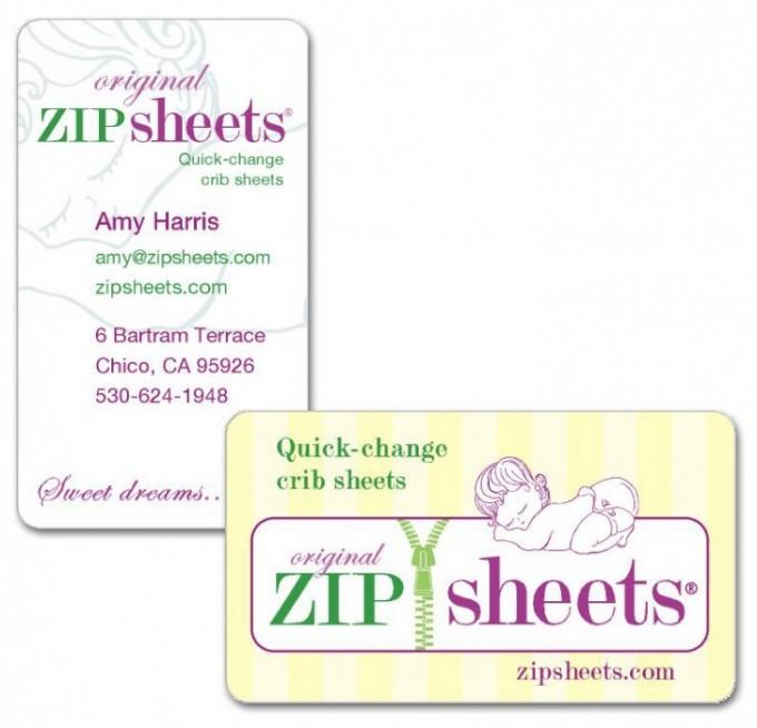 Zip-Sheets-BC