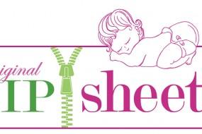 Zip Sheets