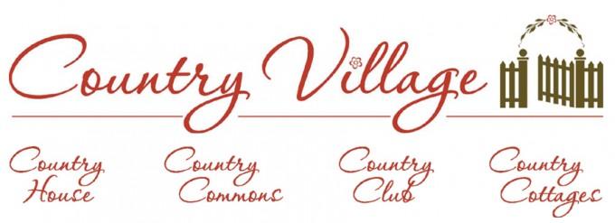 cv-logos-all-2