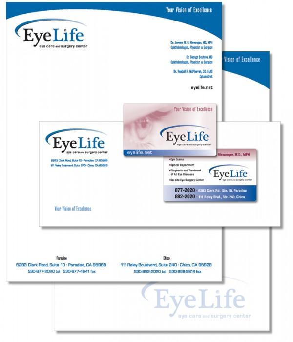 eyelife-BS
